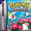 Pokemon Flora Sky - Complement Dex Version Boxart